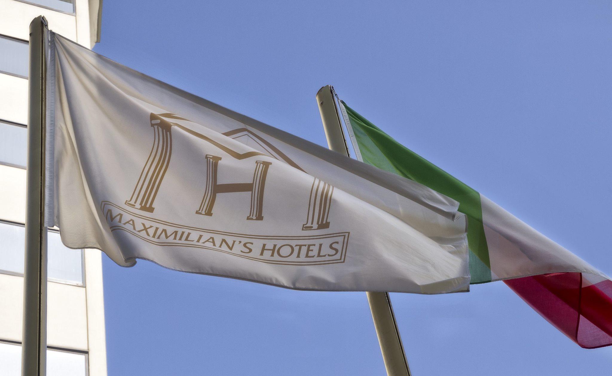 zecchin arredamenti convenzione maximilian 39 s hotel rimini e riccione