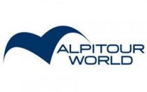 Alpitour world convenzione 2013 for Zecchin arredamenti